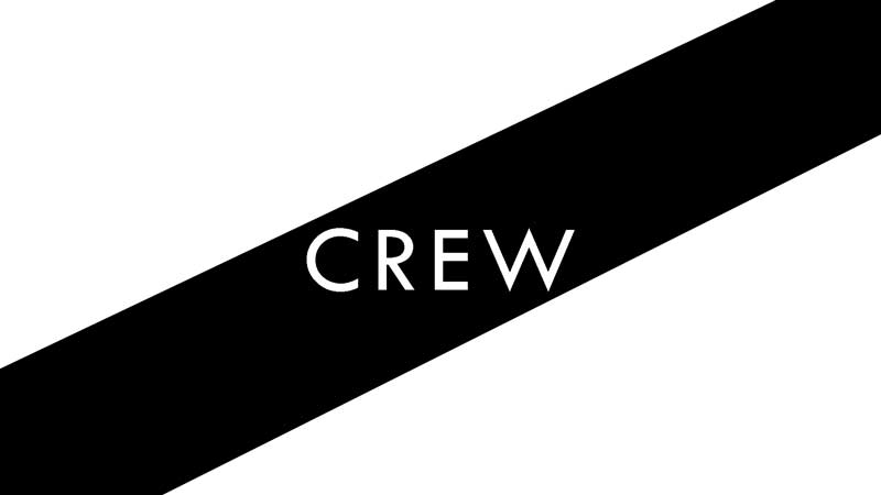 crew_thump