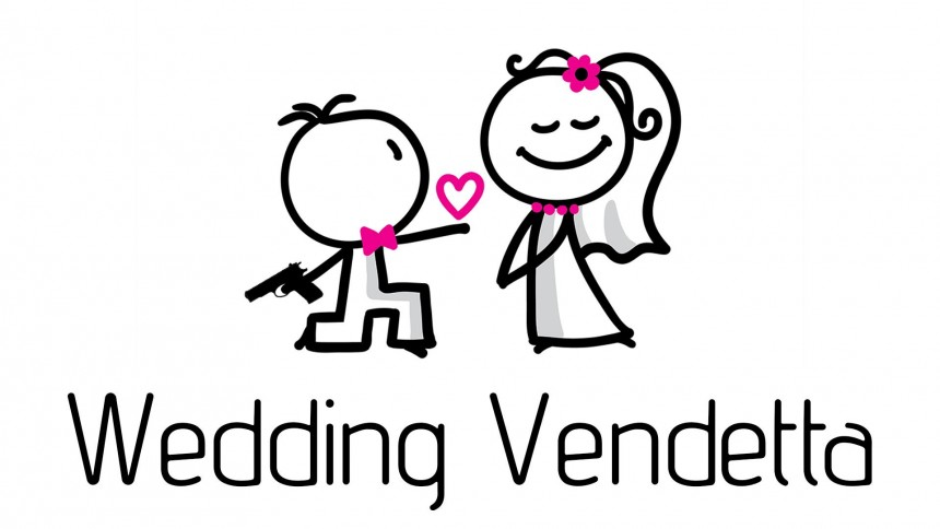 Wedding Vendetta