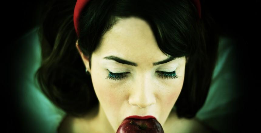 Snow White254