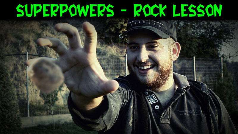 rock_lesson_news_thumb