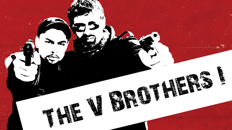 the_v_brothers_news_thumb