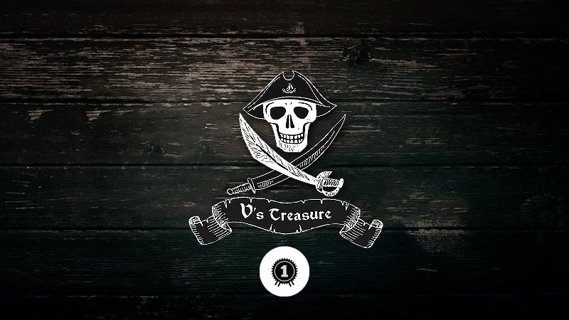 treasure_winner1