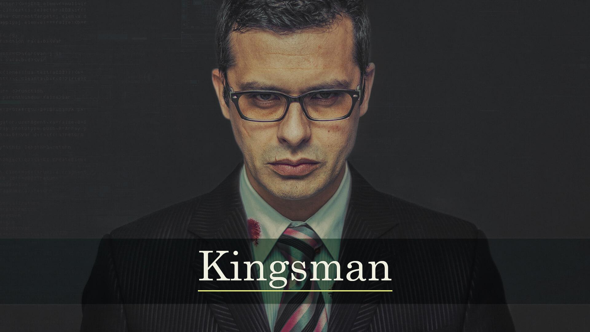 kingsman_thump