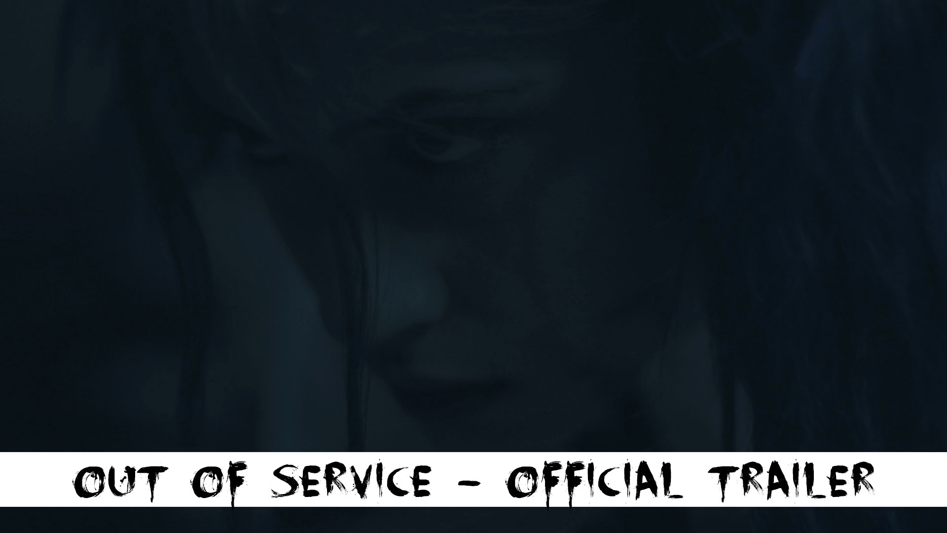 out_of_service_trailer