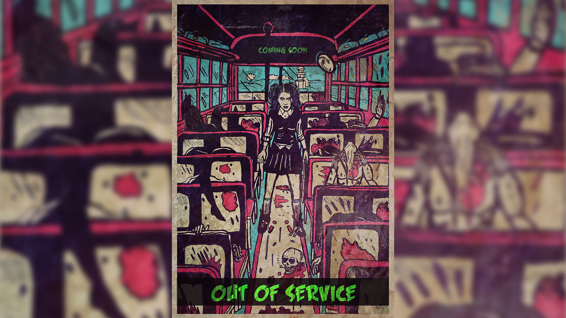 outofservice_poster1_hq1